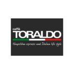 caffe toraldo logo