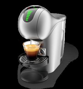 genio s touch nescafe dolce gusto macchina caffe