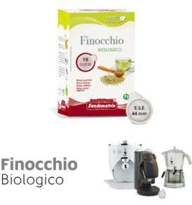 finocchio-biologico-san-demetrio-18-cialde-ese-44-mm